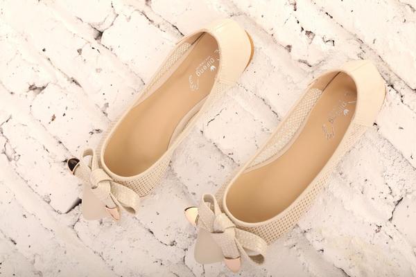 迪风女鞋场景拍摄案例|广州淘宝摄影,广州产品拍摄